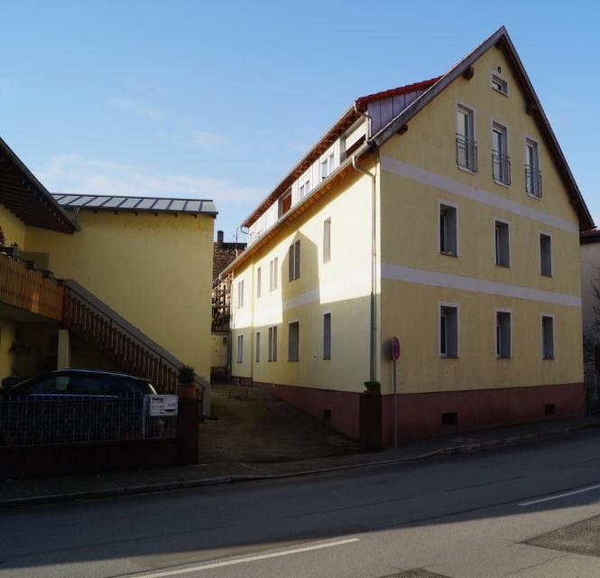 Impressionen 10 FH Weinheim (42)