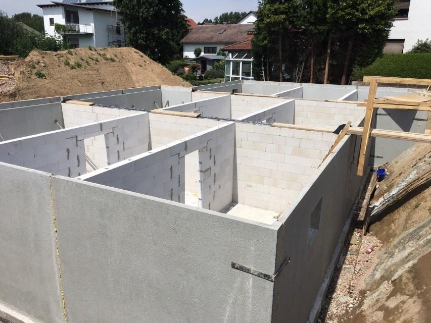 Baubeginn (7)