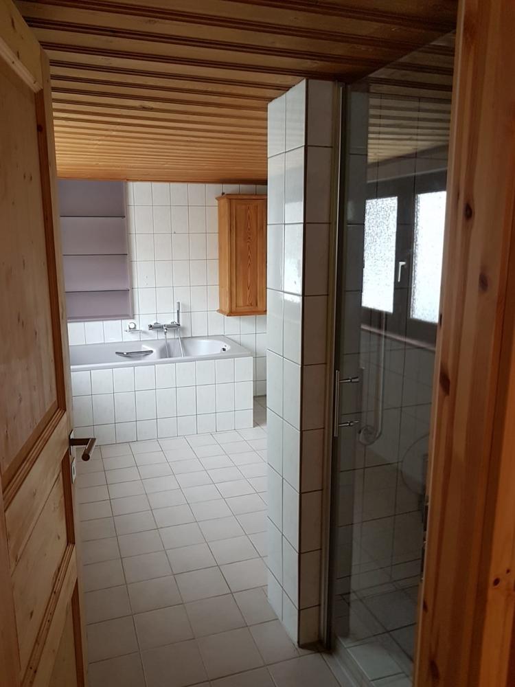 14_13. Badezimmer Vorderhaus 1.OG