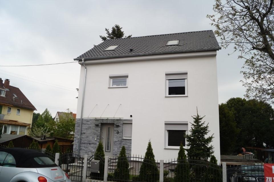 LU Rheingönheim (2)