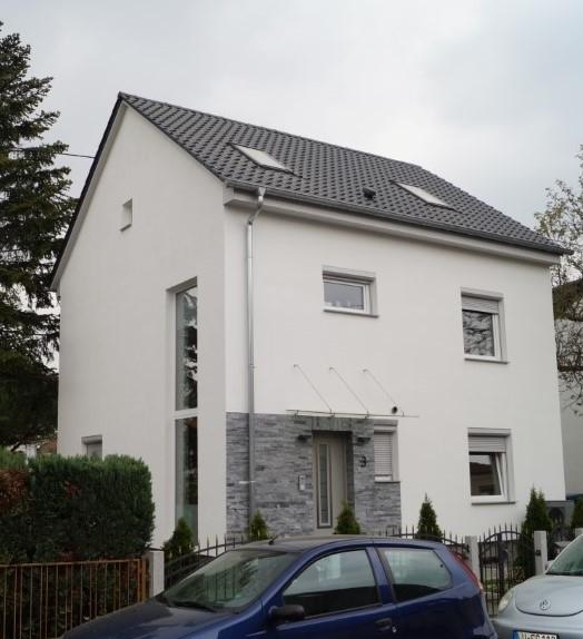 LU Rheingönheim (3)