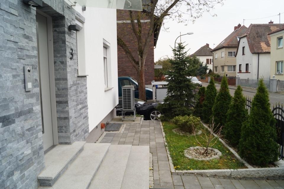 LU Rheingönheim (4)