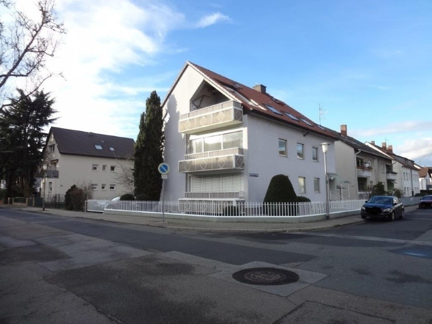 MA Wallstadt (1)