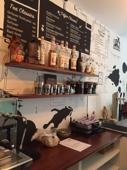 Kaffeebar.png