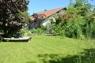 Garten Süd