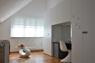 Zimmer 2 - Obergeschoss