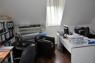 Büro2