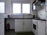 Küche 1. Dachgeschoss