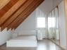 Schlafzimmer 2. Dachgeschoss