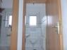 WC 1. Dachgeschoss