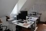 Büro1 2. Obergeschoss