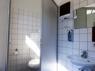 Kunden-WC 1