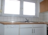 Küche 1. DG