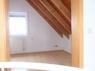 Zimmer 2. DG