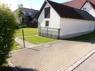 Zufahrt Garten