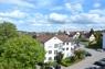 Blick über Laichingen