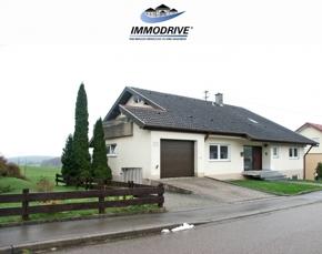 Sweet home in Hohenstadt