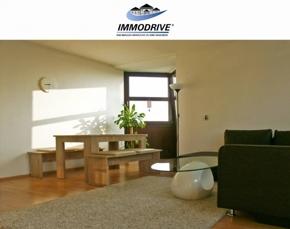 Gepflegte 3-Zimmer-Wohnung mit Balkon und Tiefgarage
