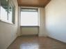 ...ca. 12 m²