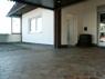 Studio / Büro