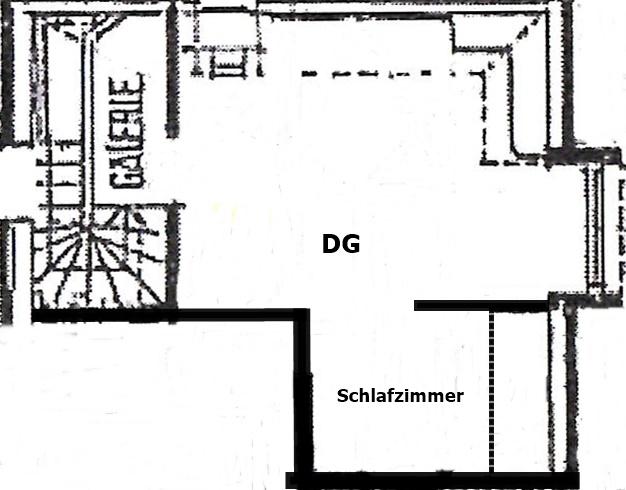 Plan DG