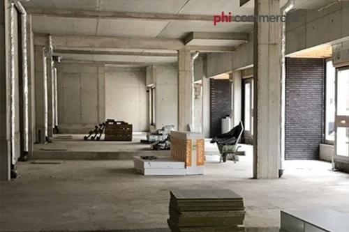 Immobilien-Vaals-Gastronomie-mieten-QH547--5