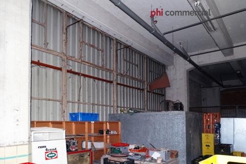 Immobilien-Vaals-Industriehalle-kaufen-9