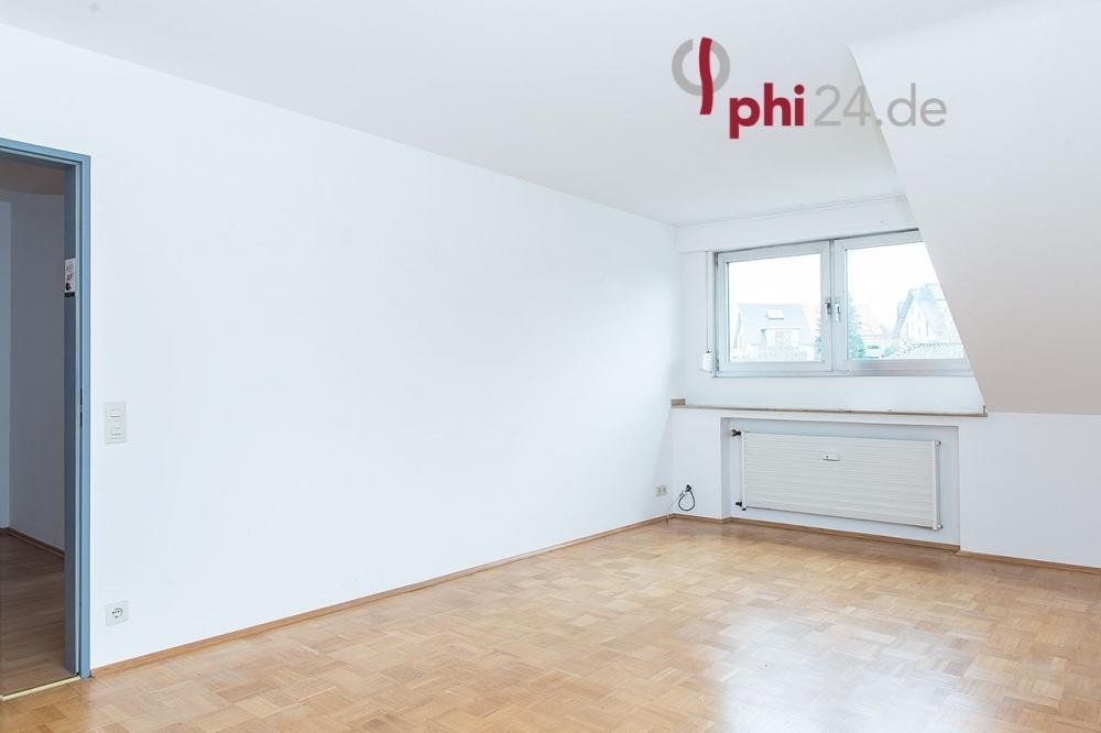 Immobilien-Stolberg-Wohnung-mieten-M-RN591-6