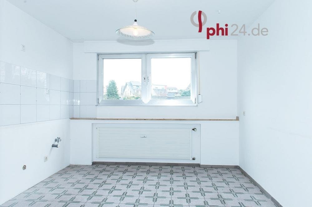 Immobilien-Stolberg-Wohnung-mieten-M-RN591-5