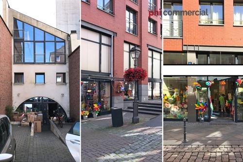 Immobilien-Aachen-Ladenlokal-mieten-M-GG795-1