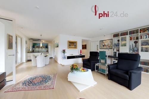 Immobilien-Aachen-Wohnung-verkaufen-IY593  (3)