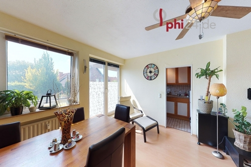 Immobilien-Aachen-Wohnung-kaufenTP957-8