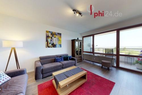 Immobilien-Aachen-Wohnung-kaufen-DY863-1