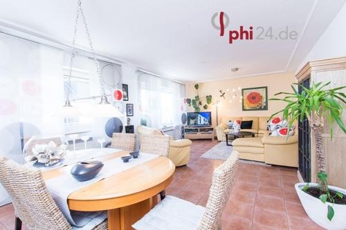 Immobilien-Stolberg-Wohnung-kaufen-FO568-2