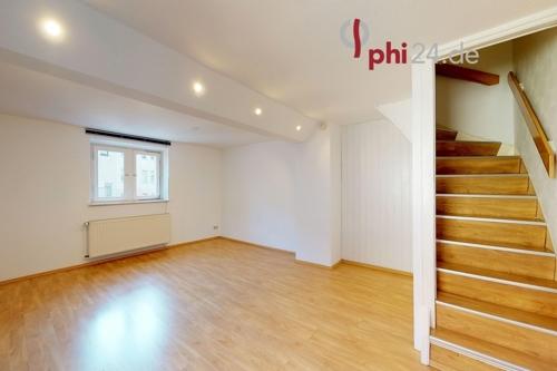 Immobilien-Würselen-Haus-Kauf-ES003-13