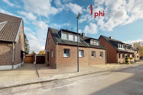 Immobilien-Eschweiler-Haus-kaufen-CZ943-6