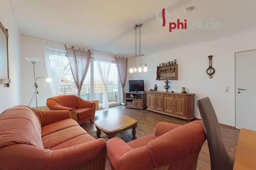 Immobilien-Eschweiler-Wohnung-kaufen-FT187-7