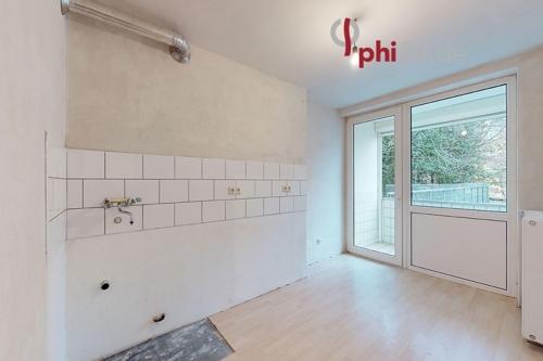 Immobilien-Aachen-Wohnung-kaufen-KT091--2
