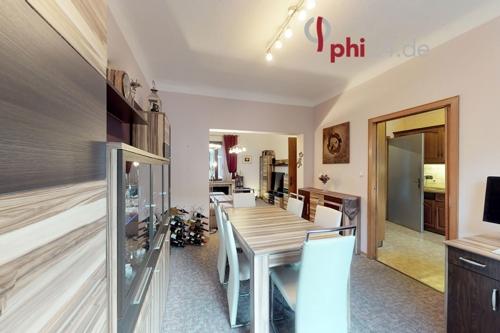 Immobilien-Alsdorf-Haus-kaufen-TQ268-3