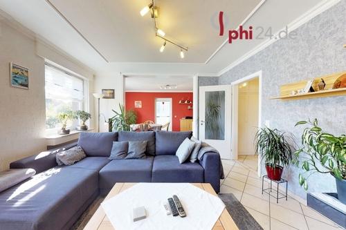 Immobilien-Stolberg-Haus-Kauf-QN351-22