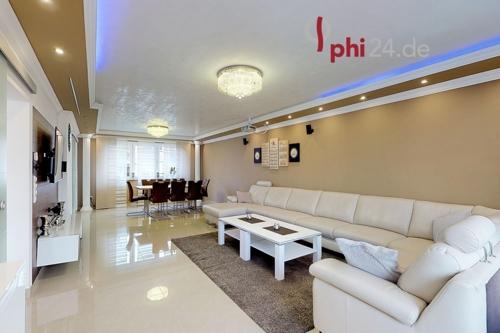 Immobilien-Linnich-Haus-kaufen-XO666-6