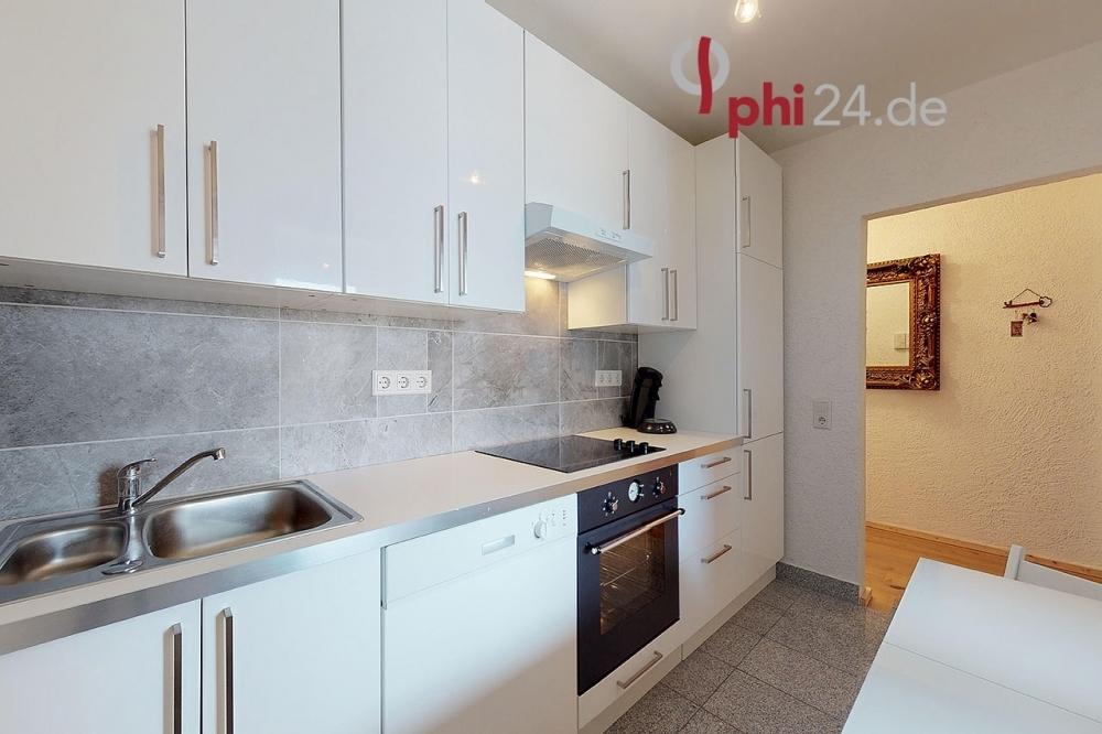 Immobilien-Würselen-Wohnung-kaufen-NJ827-2