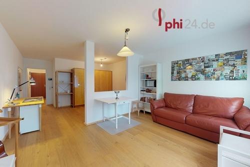 Immobilien-Würselen-Wohnung-kaufen-NJ827-1
