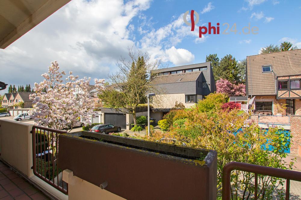 Immobilien-Aachen-Wohnung-kaufen-CY047-6