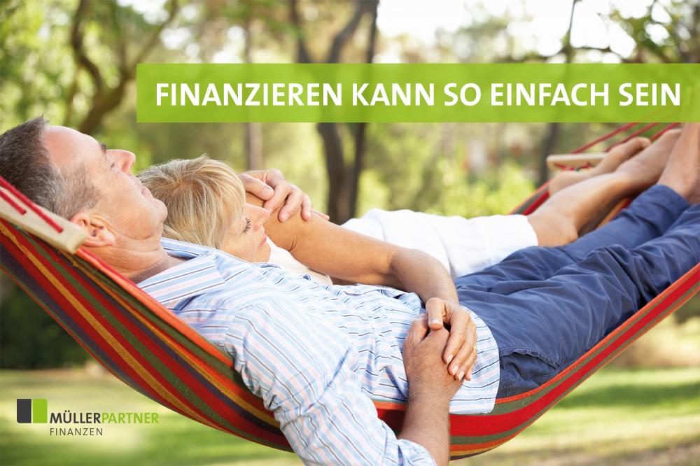 www.finanzieren-kann-so-einfach-sein.de