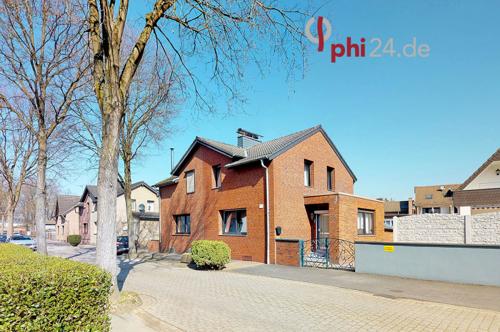 Immobilien-Alsdorf-Haus-kaufen-OW166-23