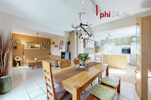 mmobilien-Aldenhoven-Haus-kaufen-YD788-4