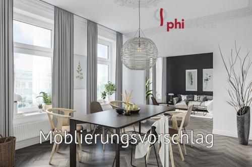 Immobilien-Aachen-Wohnung-kaufen-EF527-21