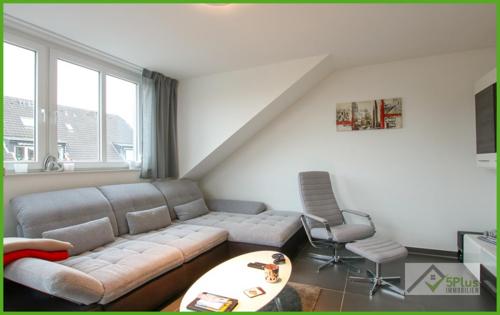 5Plus Immobilien Josef-Lambertz-Straße Kohlscheid wohnen 1
