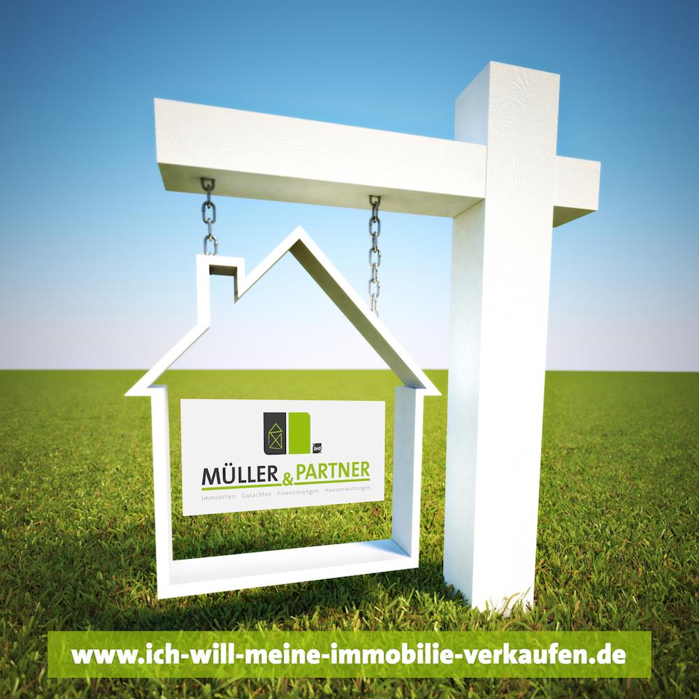 www.ich-will-meine-immobilie-verkaufen.de